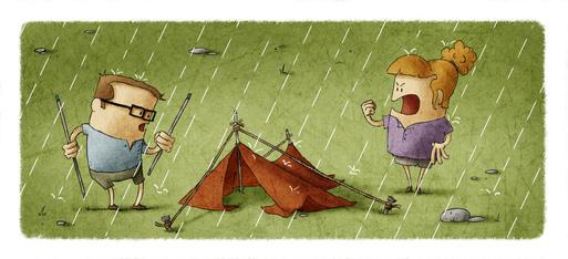 Psicologa Silvia Sumell www.silviasumell.com